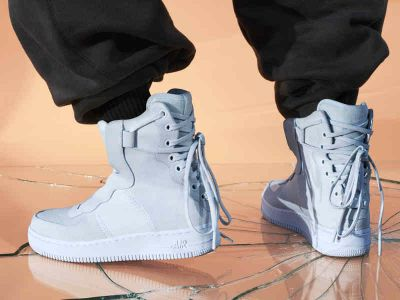 a3e22142 Lag dine egne sko! | PersonligGave.com