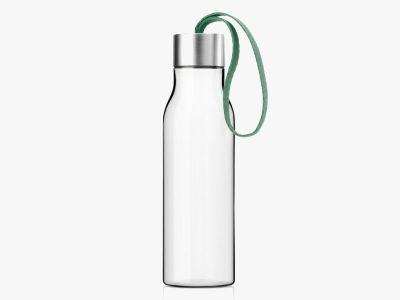 f558dce8 Drikkeflasker med navn (oppdatert 2019) | PersonligGave.com